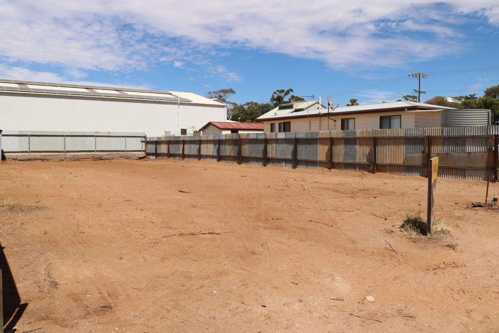 2 McCarthy Street, Port Augusta West SA 5700, Image 2