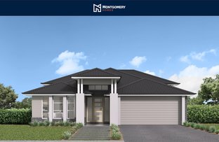 Picture of Lot 5 Silverdale Ridge, Silverdale NSW 2752