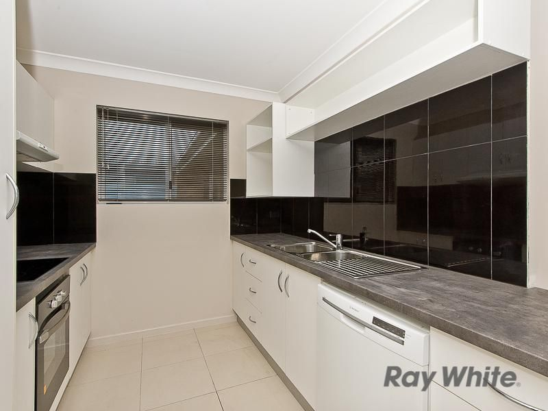 7/41 Erneton Street, Newmarket QLD 4051, Image 1