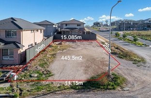 Picture of 1 San Siro Road, Kellyville NSW 2155