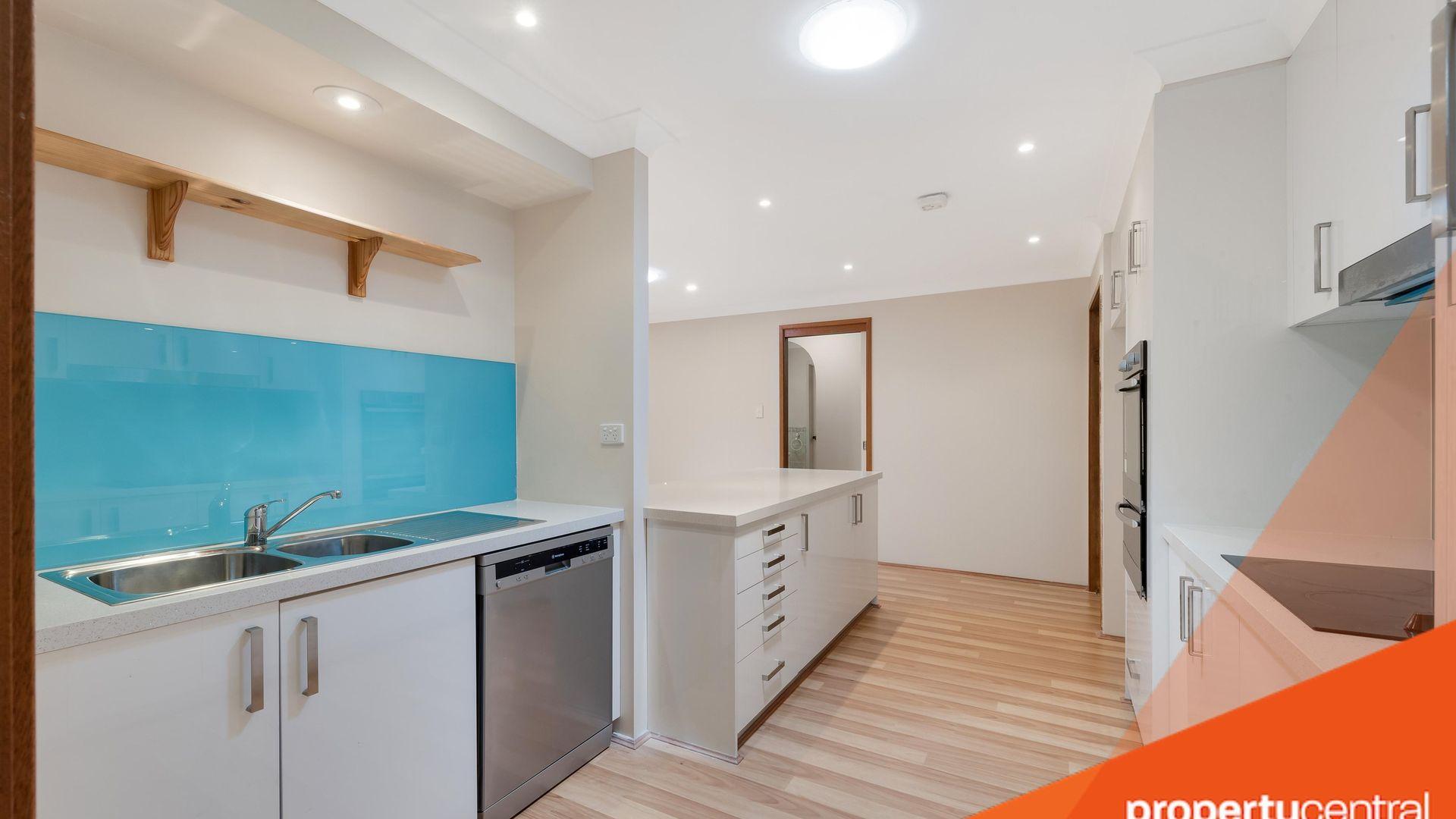 48 Jones Street, Kingswood NSW 2747, Image 2