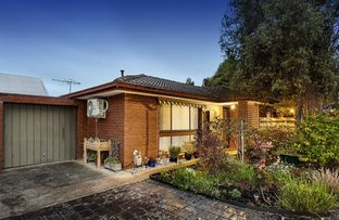 Picture of 2/43-45 Exford Road, Melton South VIC 3338