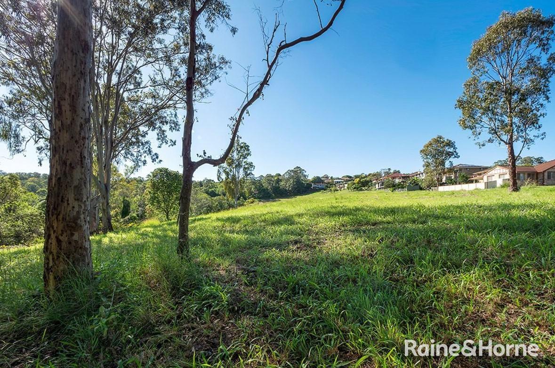 19 Highfield Terrace, Goonellabah NSW 2480, Image 2
