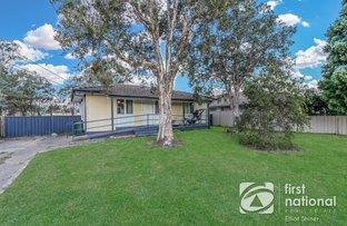 Picture of 24 Resolution Avenue, Willmot NSW 2770