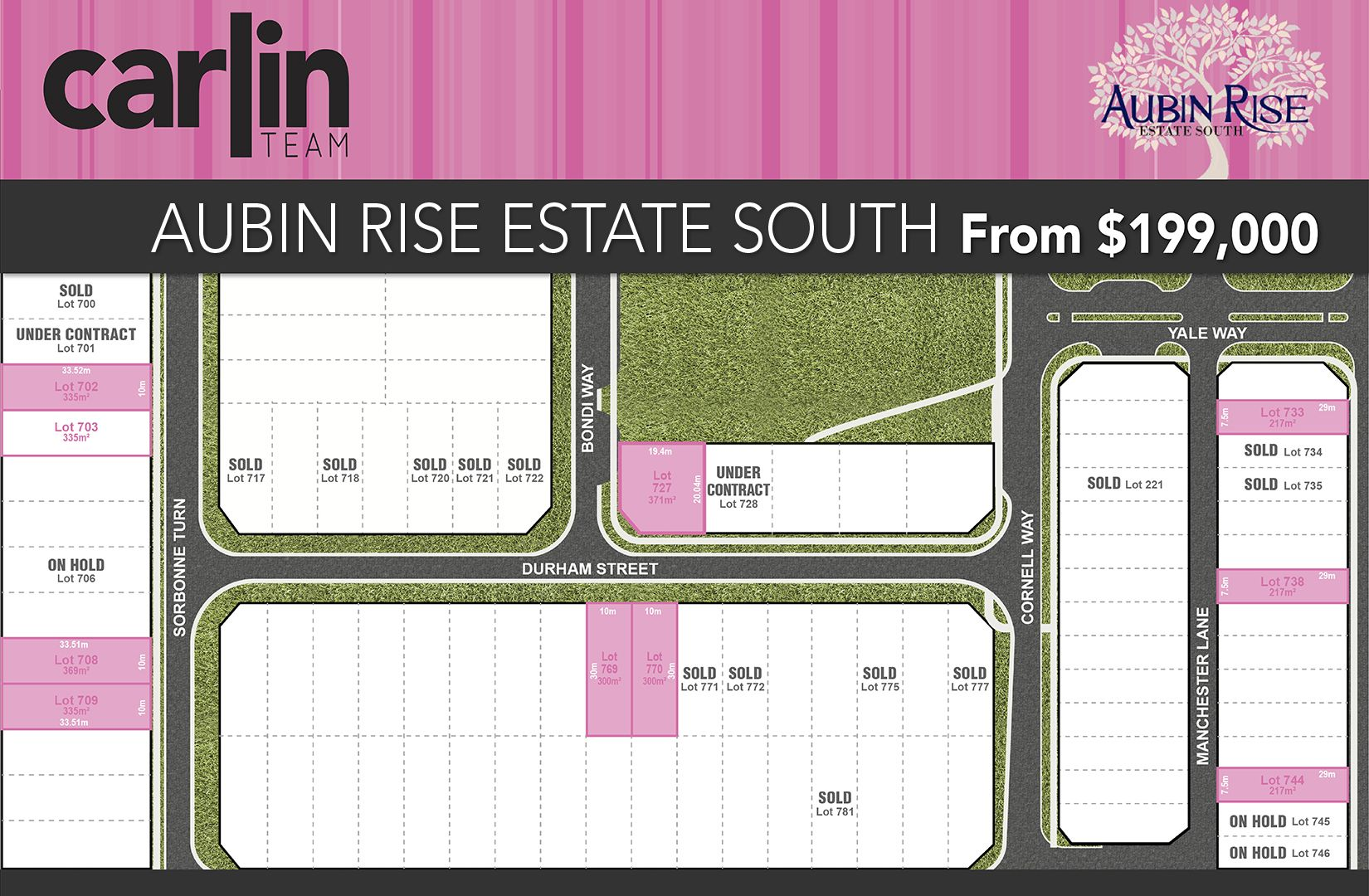 61 (Lot 702) Sorbonne Turn, Aubin Grove WA 6164, Image 1