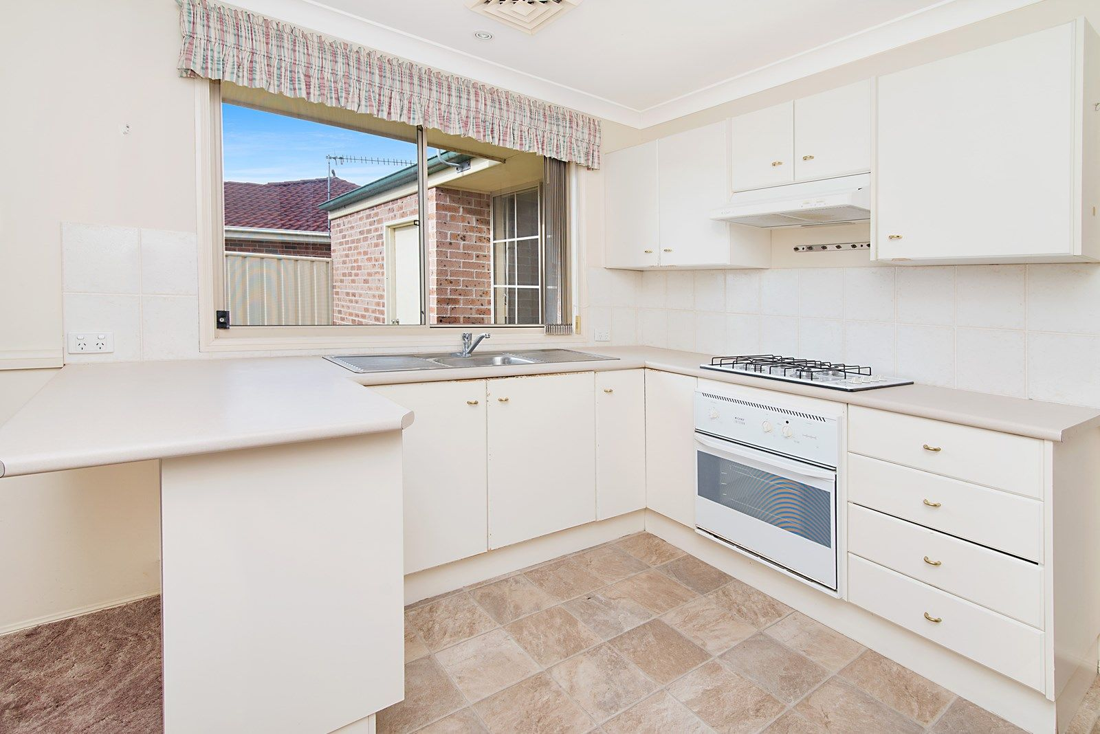 5 Clyde Cl, Bateau Bay NSW 2261, Image 1