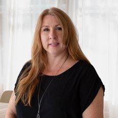Donna Lofts-Condon, Sales representative