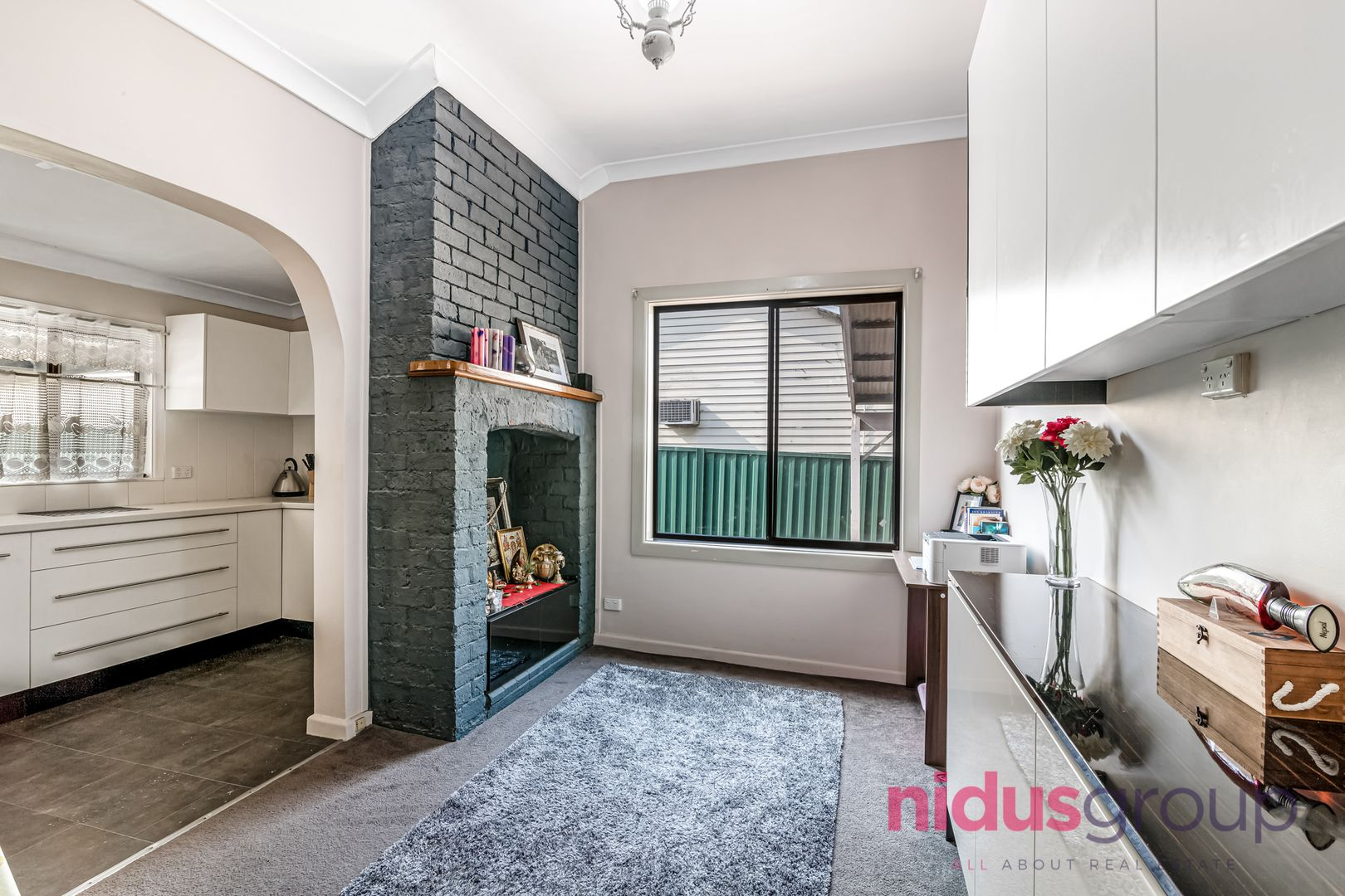 70 Derby Street, Rooty Hill NSW 2766, Image 2