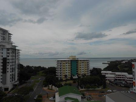 45/108 Mitchell Street, Darwin City NT 0800, Image 0