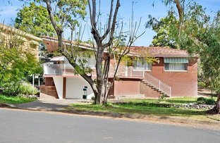 Picture of 87 Bourke Street, East Tamworth NSW 2340