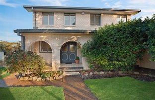 Picture of 56 Rawson Street, Kurri Kurri NSW 2327