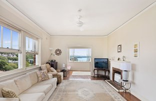 Picture of 802/268-274 New South Head Road, Double Bay NSW 2028