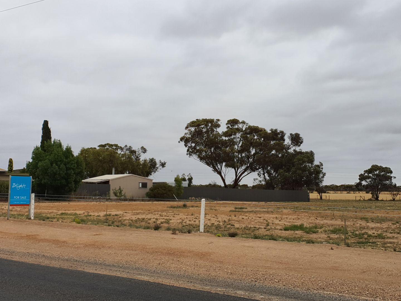11/51 Agery  Road, Kadina SA 5554, Image 0