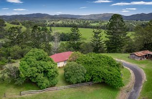 Picture of 4 Hilliview Court, Dayboro QLD 4521