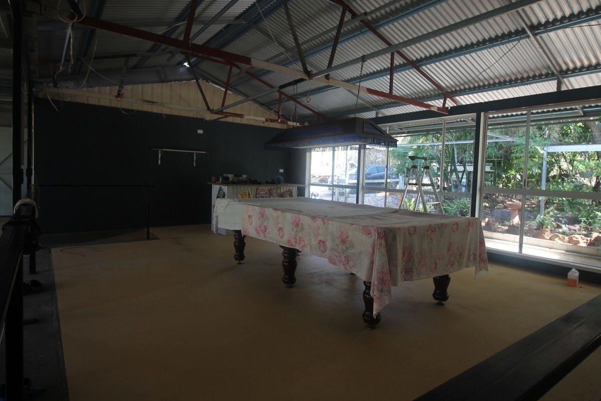 57 Koreelah Street, Upper Lockyer QLD 4352, Image 1