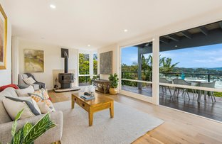 Picture of 33 Beauty Drive, Whale Beach NSW 2107