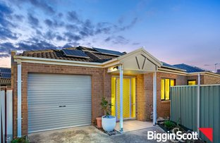 Picture of 16B Daphne Crescent, Werribee VIC 3030