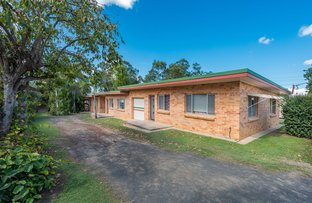 Picture of 4 Stringer Street, Millbank QLD 4670