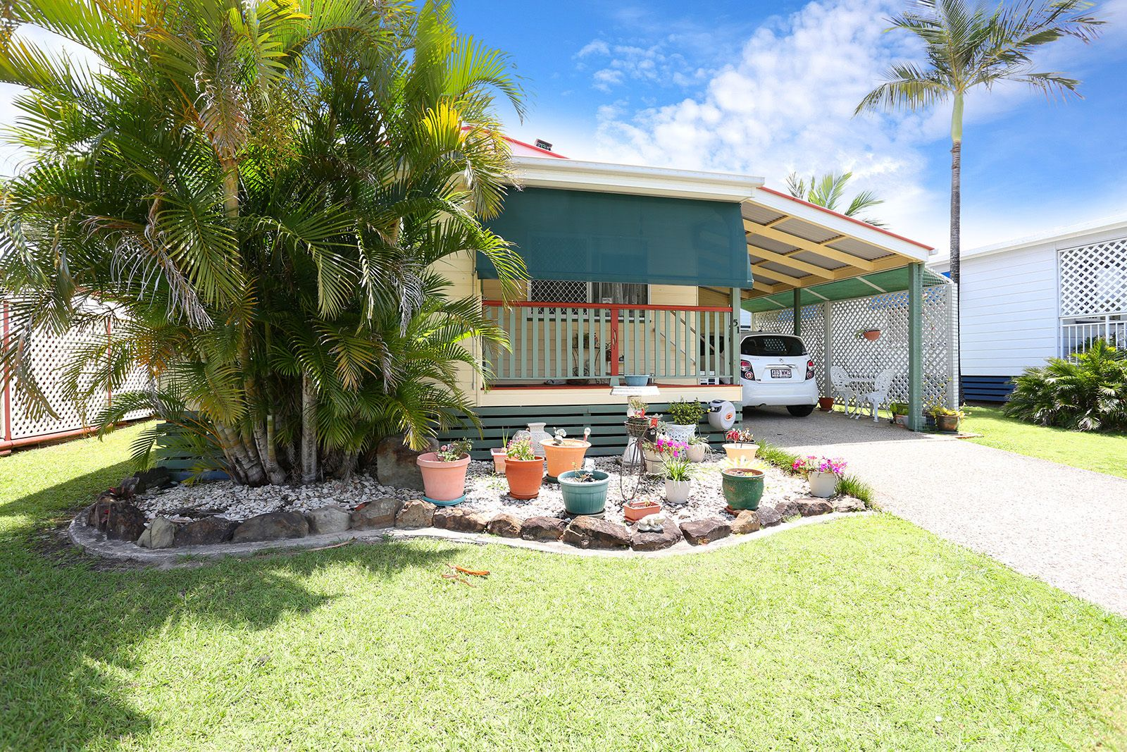 51/72 Mark Road West Little Mountain, Caloundra West QLD 4551, Image 2