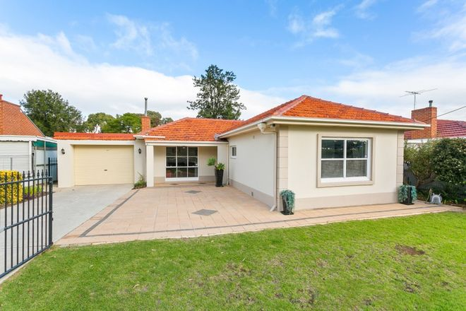 Picture of 283 Oaklands Road, MARION SA 5043