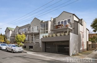 Picture of 5/603 Dandenong Road, Armadale VIC 3143