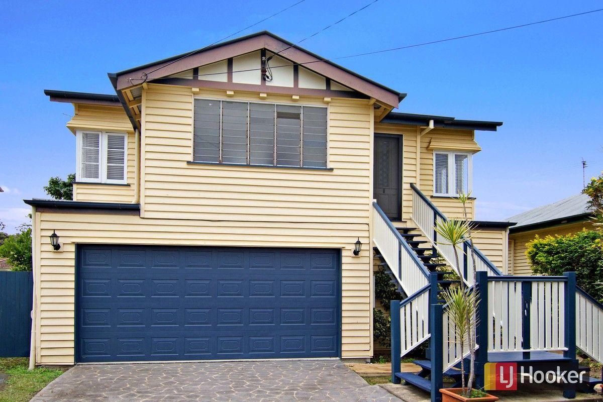 180 Ashgrove Avenue, Ashgrove QLD 4060, Image 0