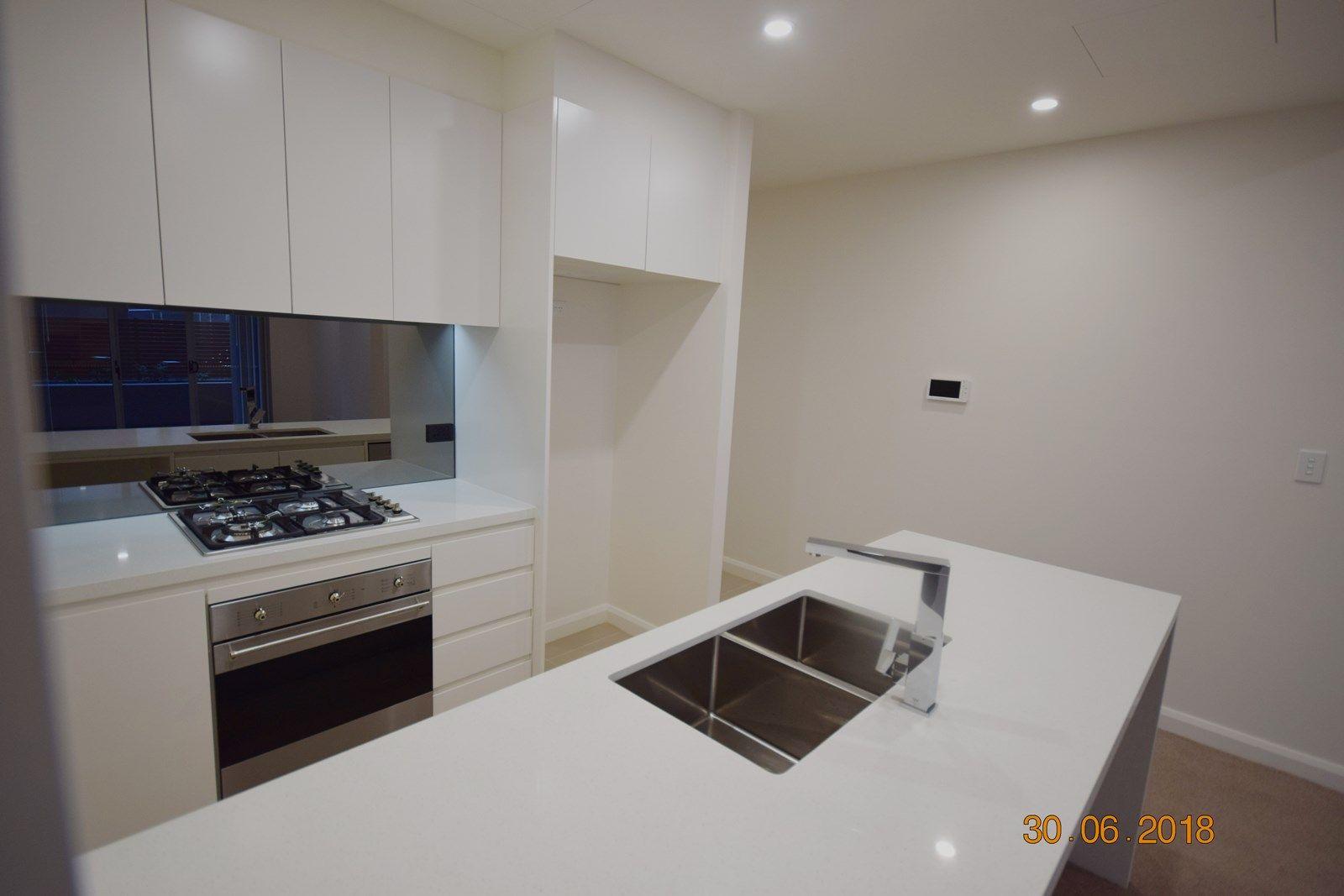 G05/27 Merriwa St, Gordon NSW 2072, Image 2