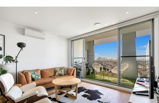 Picture of 605/11-15 Wellington Street, St Kilda VIC 3182