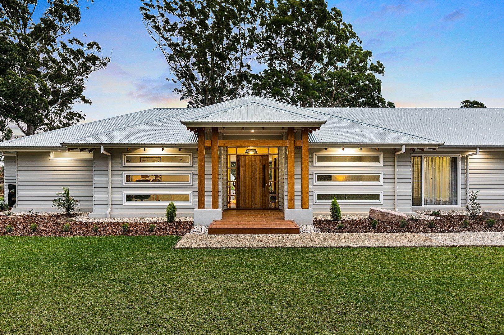 15a Evans Road, Cabarlah QLD 4352, Image 0