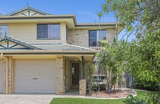 Picture of 4/2 Denison Court, Capalaba QLD 4157