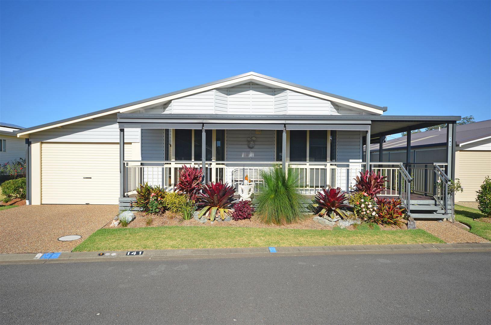 141/1 Greenmeadows Drive, Port Macquarie NSW 2444, Image 0