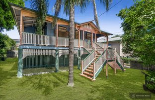 139 Bennetts Road, Norman Park QLD 4170