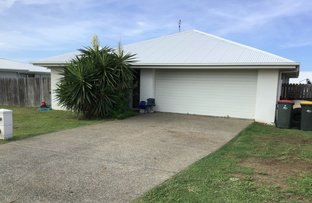 Picture of 8 Amy Street, Gracemere QLD 4702
