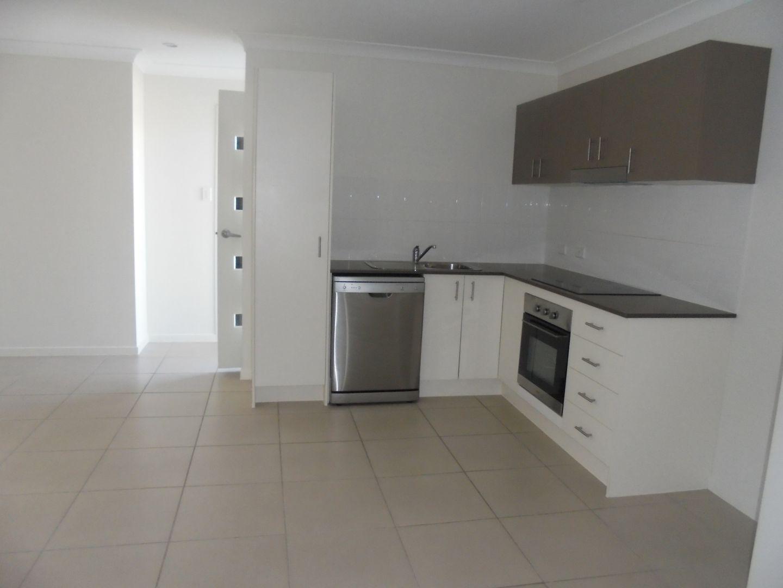 2/81 Brentwood Drive, Bundamba QLD 4304, Image 1