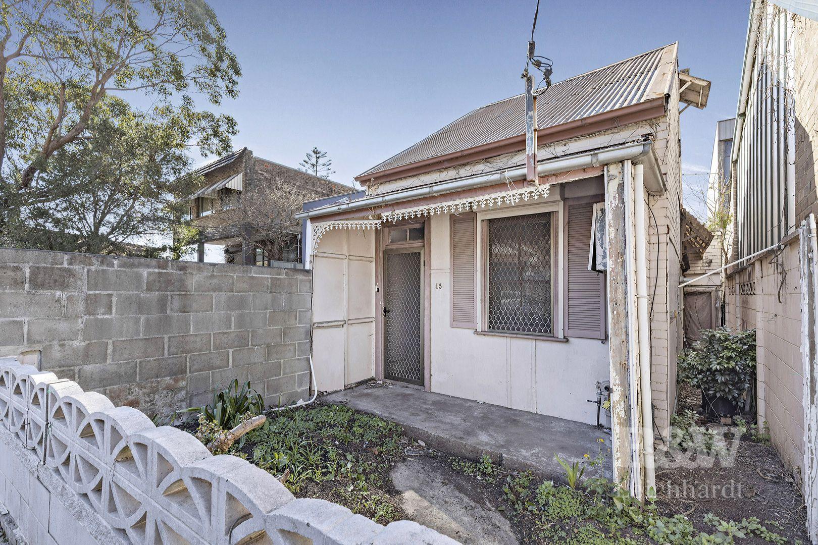 15 North Street, Leichhardt NSW 2040, Image 1