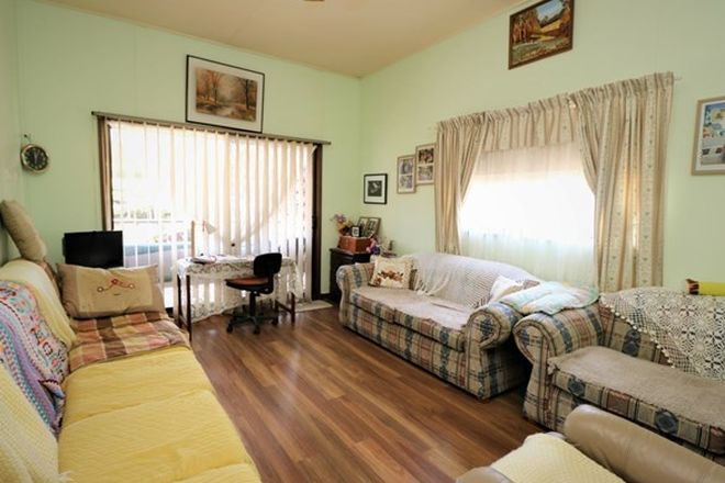 Picture of 54 Greenwell Point Road, GREENWELL POINT NSW 2540