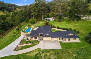 Picture of 24a Jaboh Close, Upper Orara NSW 2450