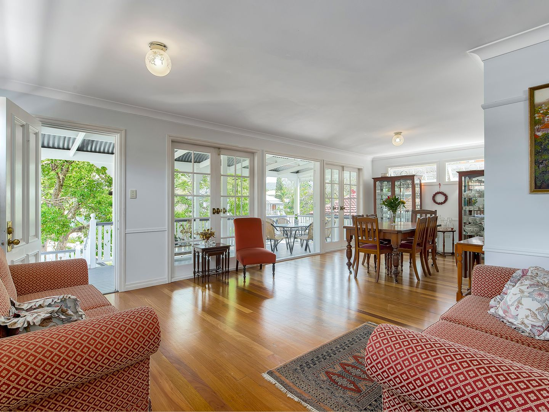 12 Victoria Avenue, Chelmer QLD 4068, Image 1
