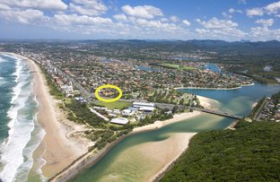 Picture of 11/1500 Gold Coast Highway, Palm Beach QLD 4221