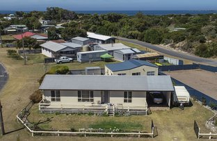 Picture of 4 Boatswain Point Road, Boatswain Point SA 5275
