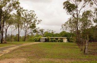Picture of 174 Ilbilbie Road, Ilbilbie QLD 4738