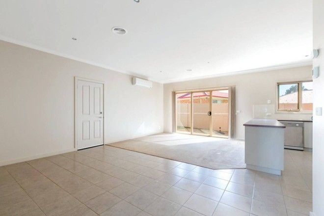 Picture of 4/1127 Geelong Road, MOUNT CLEAR VIC 3350