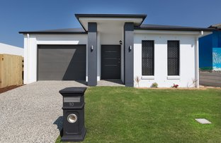 10 Crewes Crescent, Redbank Plains QLD 4301