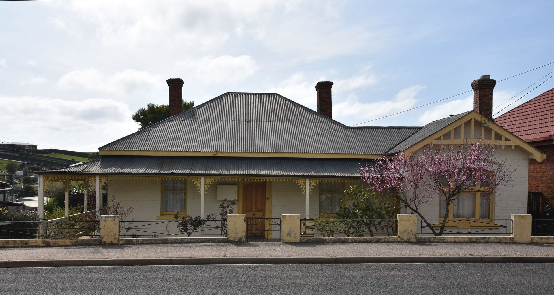 17 West Barrack Street., Deloraine TAS 7304, Image 0