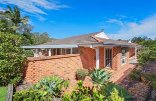 Picture of 2/26 Highland Road, Green Point NSW 2251