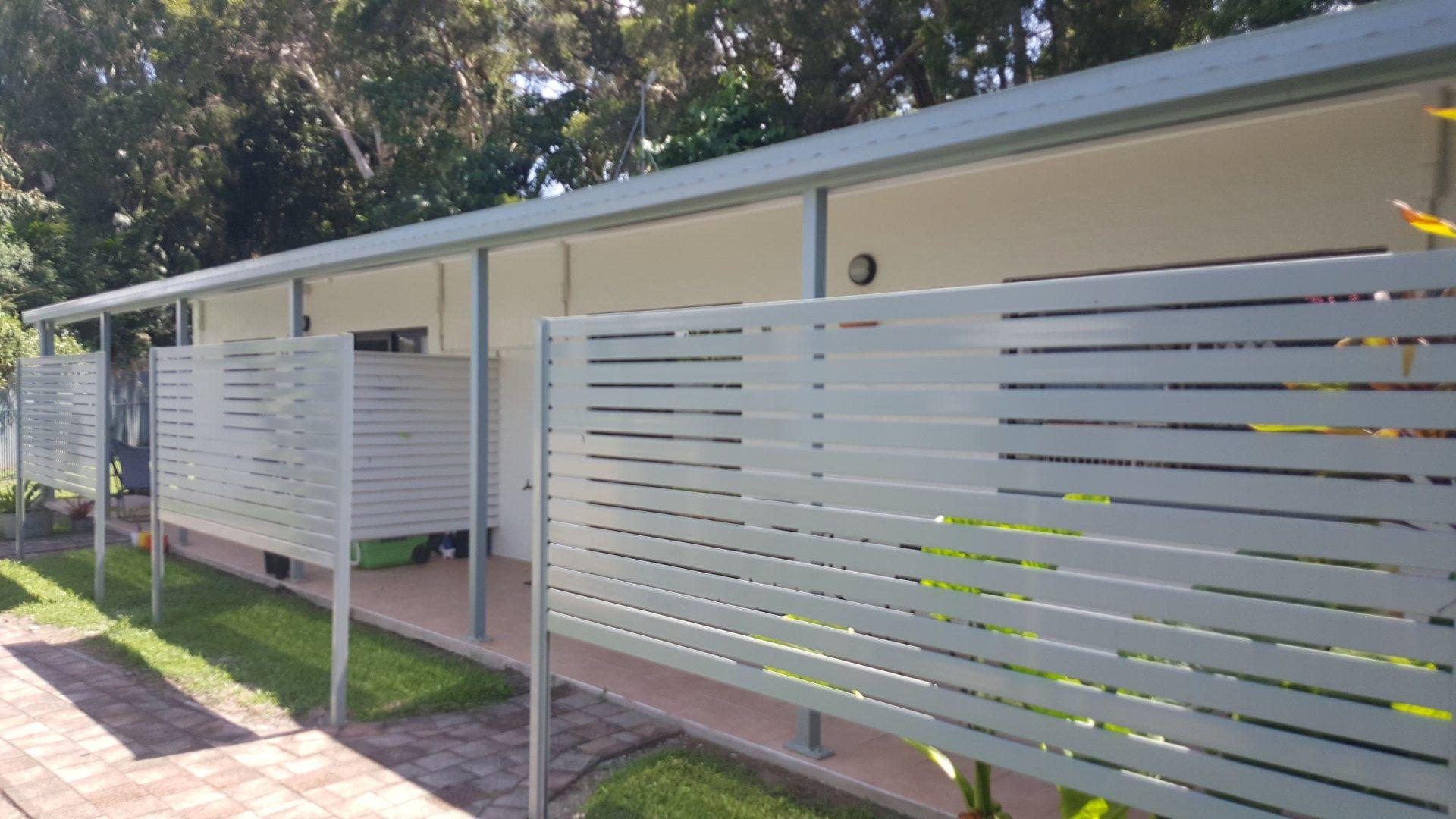 10/7 Barrier Street, Port Douglas QLD 4877, Image 0