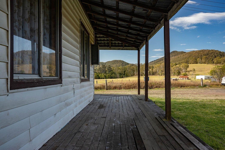 35 Parkside Close, Stroud Road NSW 2415, Image 2
