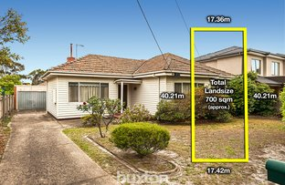 Picture of 51 Fulton Street, Clayton VIC 3168