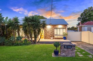 Picture of 20 Culburra Road, Miranda NSW 2228