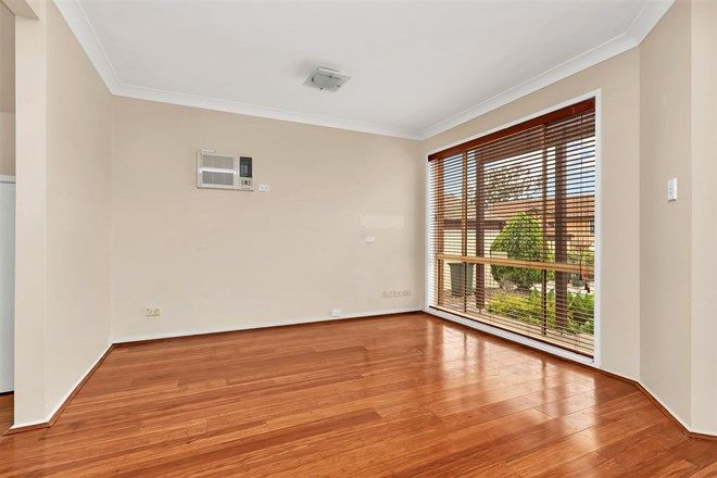 Picture of 22/45 Bungarribee Road, BLACKTOWN NSW 2148